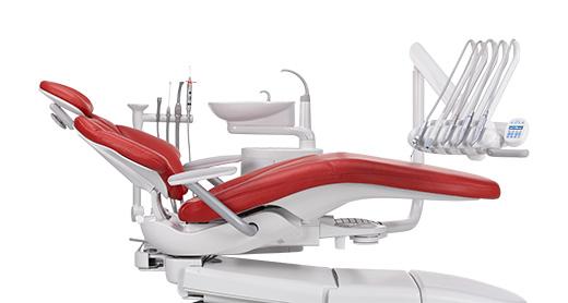 A-dec-400-Dental-Chair-Benefits